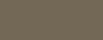 Cimon Logotyp